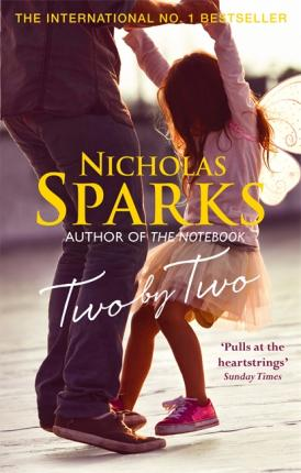 Two by Two : A beautiful story that will capture your heart