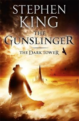 Dark Tower I: The Gunslinger : (Volume 1)