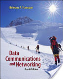 Data Communications and Networking