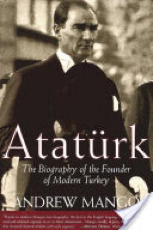 RTE: The Biography of the founder of Modern Turkey